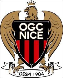 Quel international français a fait les beaux jours de l'OGC Nice lors de la saison 2015-2016 ?