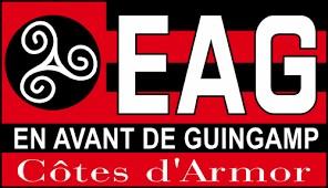 """Contre quelle équipe l'En Avant de Guingamp nous offre-t-elle le """"Breizhico"""" ?"""