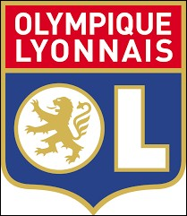 Qui est le président de l'Olympique Lyonnais qui a eu droit à une chanson des supporters marseillais ?