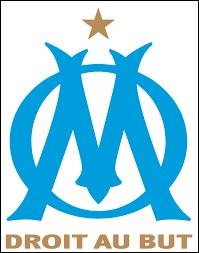 Contre quelle équipe l'Olympique de Marseille a perdu sa finale d'Europa Ligue la saison dernière ?