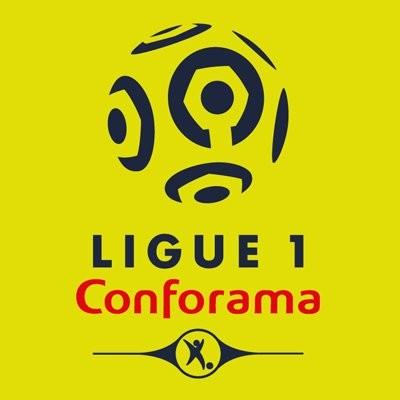 Les clubs de Ligue 1 (2018-2019)