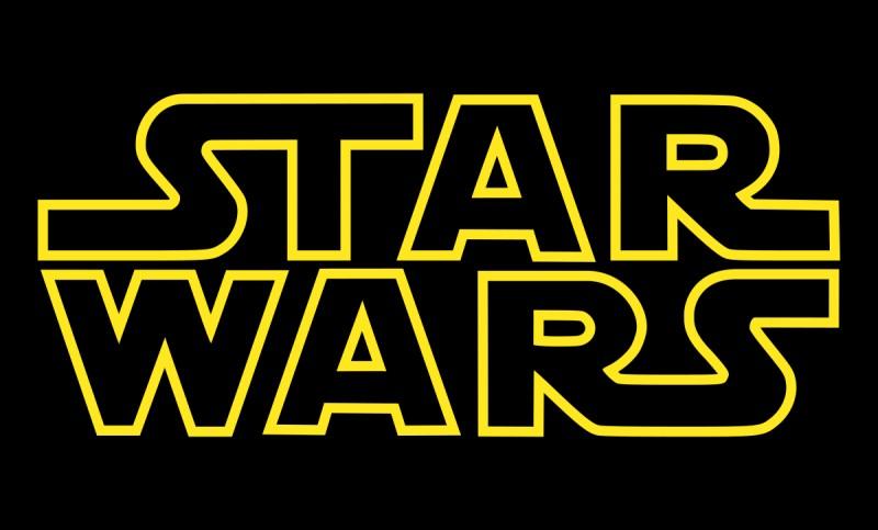 Que veut dire Star Wars en anglais?