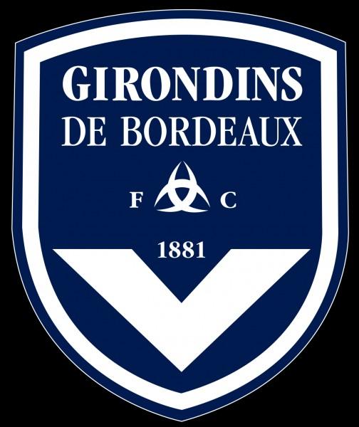 Combien d'entraîneurs français se sont succédé sur le banc des Girondins, d'André Gérard (1947) à Jocelyn Gourvennec (2018) ?
