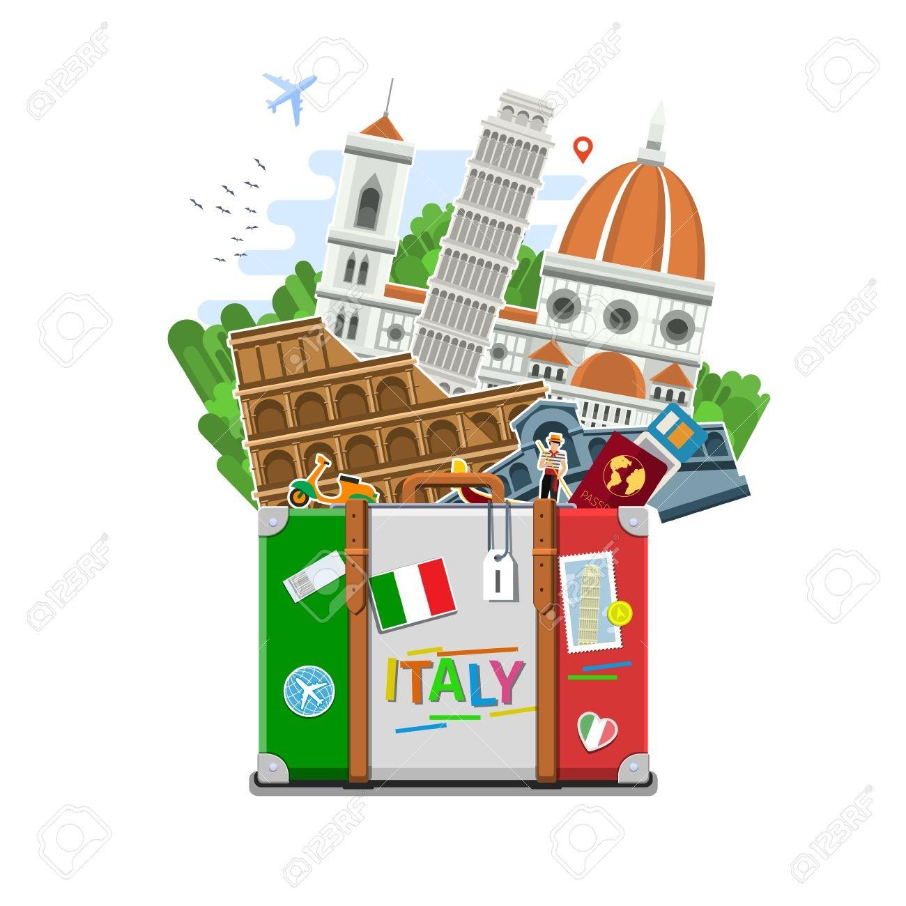 Italien facile (5)