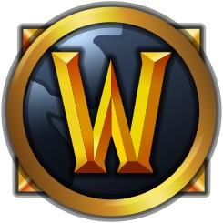 World of Warcraft - Races et Classes