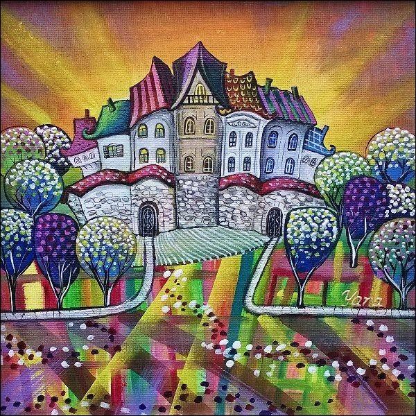 Quel château d'Indre-et-Loire fut la propriété de Catherine de Médicis et de Diane de Poitiers ?