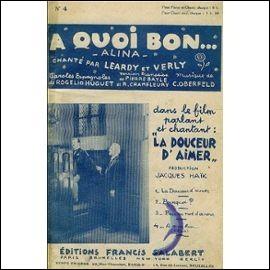 """""""Avant d'être capitaine"""" (Leardy et Verly) - Lequel de ces grades est supérieur au capitaine dans l'armée française ?"""