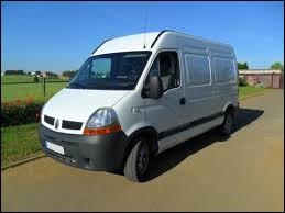 Ce véhicule a un PTAC (Poids total autorisé en charge) de 3 tonnes.Quelle catégorie de permis est nécessaire pour le conduire ?