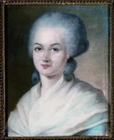 Où est née Olympe de Gouges, la deuxième femme à être guillotinée par la Révolution, à cause de son engagement humaniste en faveur de l'égalité de tous les humains et hostile à la peine de mort ?