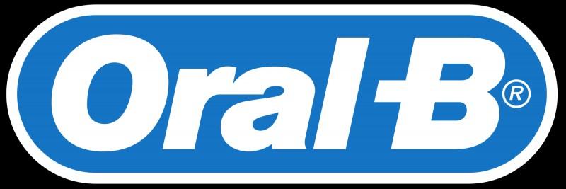Qui commercialise les produits Oral B de 1984 à 2005 ?