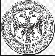 À quel État Russe du moyen-âge correspond ce symbole ?