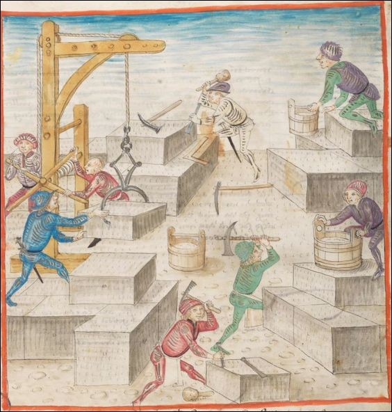 Actuellement, les premiers écrits avérés qui mentionnent le château (castrum) datent de :