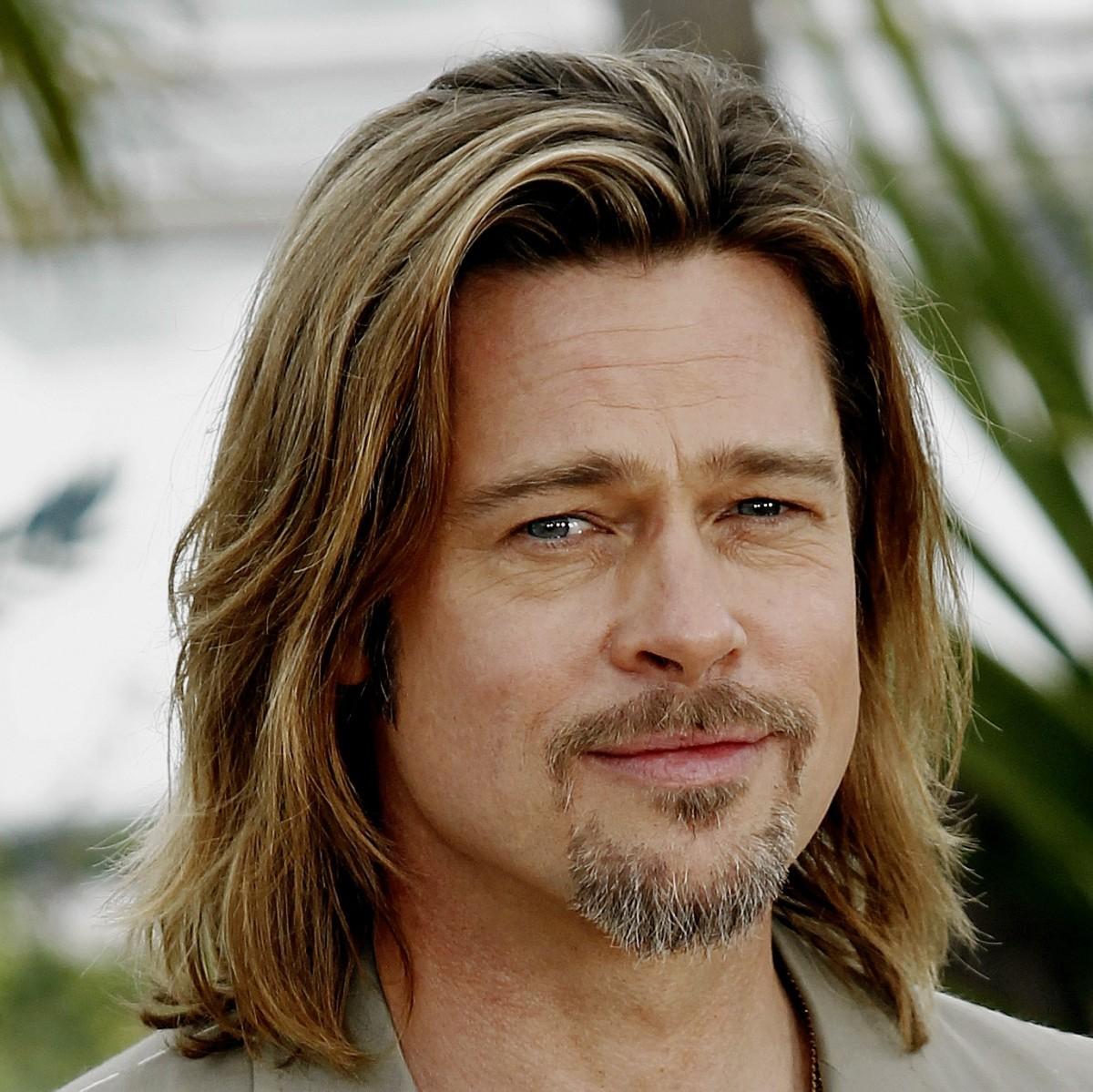 Est-ce Brad Pitt ou Tom Cruise qui a joué dans ce film ?