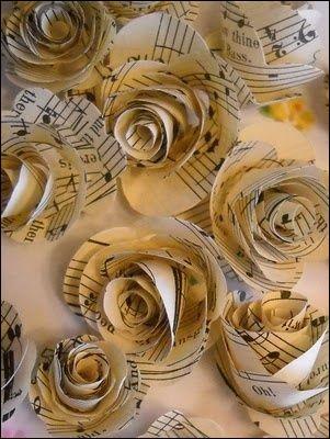 """Dans quelle chanson de Cabrel entend-on """"des milliers de roses"""" ?"""