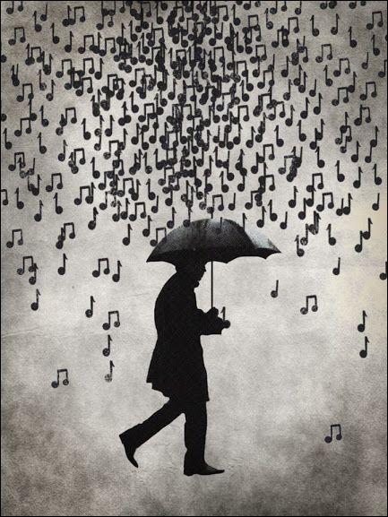 """Qui chantait """"Au soleil, sous la pluie, à midi ou à minuit """" ?"""