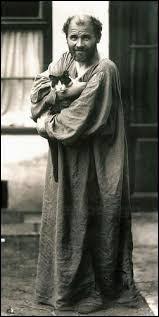 Retrouvez le pays natal de Gustav Klimt !