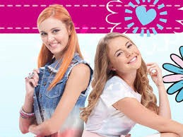 Maggie et Bianca : es-tu plutôt Maggie ou Bianca ?