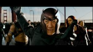 """Quel pont est arraché et déplacé par Magneto dans le film """"X-Men L'Affrontement final"""" ?"""