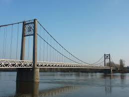 Autour du mot 'pont'