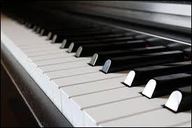 En quelle année le pianiste virtuose Frédéric Chopin est-il né ?