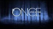 """Dans quelle saison de la série """"Once Upon a Time"""" Emma et Killian se marient-ils ?"""
