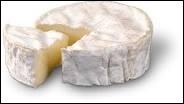 De quel pays le camembert est-il originaire ?