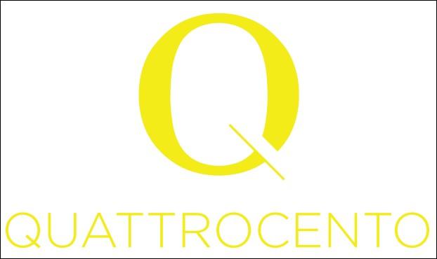 Que vous évoque le mot 'Quattrocento' ?