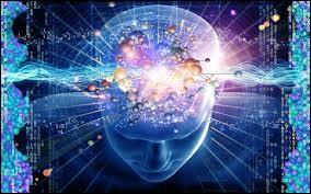 Que peut soigner l'hypnose ?