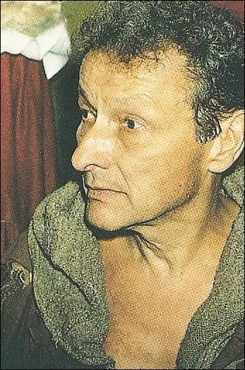 Né le 8 septembre 1910, quel est cet acteur français ?
