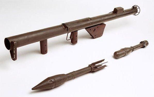 Armée de terre, de l'air, marine, guerre, avions de combat, grades...(5) : Les armes militaires (1)