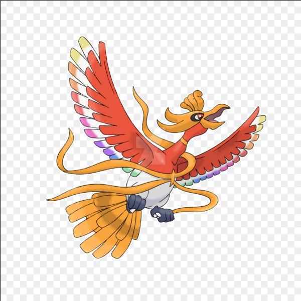 Il existe 896 cartes Pokémon à collectionner.