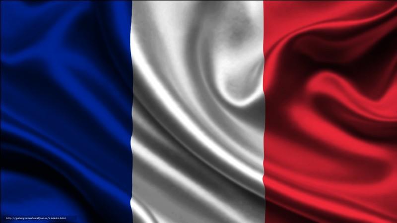 Quel jour est le premier du nouvel an en France ?