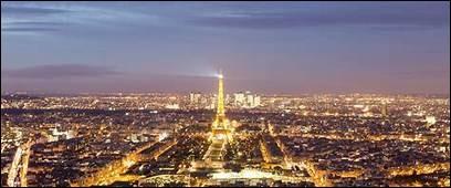 """Qui chanta """"La France"""" en 1975 ?"""