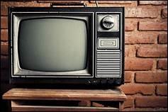 Lequel de ces hommes a permis l'invention de la télévision en couleur ?
