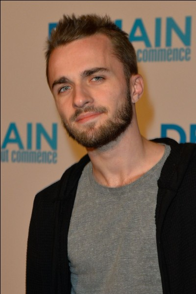 Question facile ! 