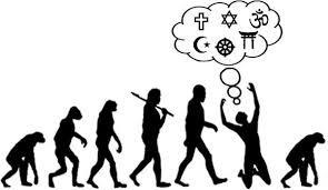Chansons : La religion 2