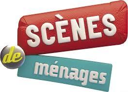 Quel personnage de ''Scènes de ménages'' es-tu ?