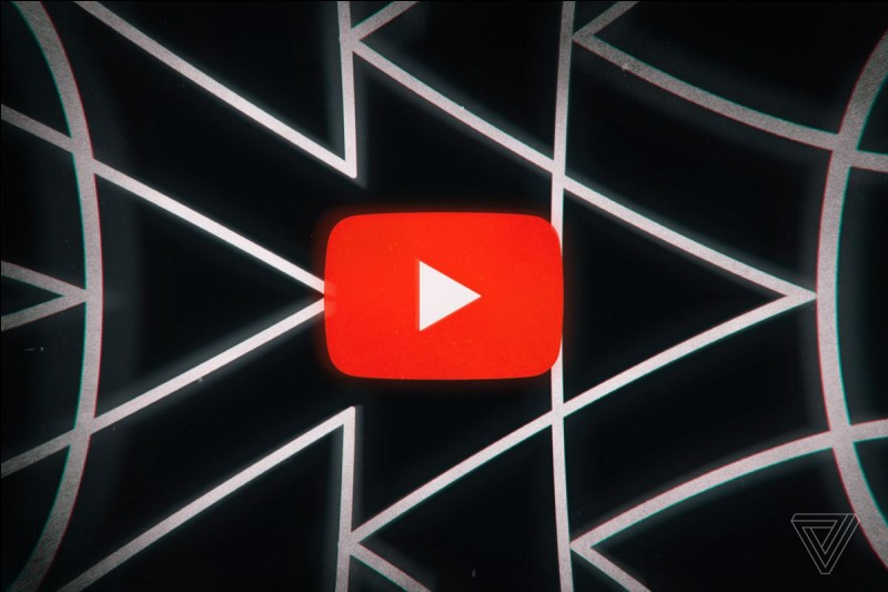 Quelle est leur chanson la plus visionnée sur YouTube ?