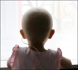 Le cancer est la première cause de mortalité.