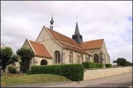 Le Gault-Soigny est une commune Marnaise située dans l'ancienne région ...
