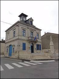 Neuville-sur-Ornain est un village du Grand-Est situé dans le département ...