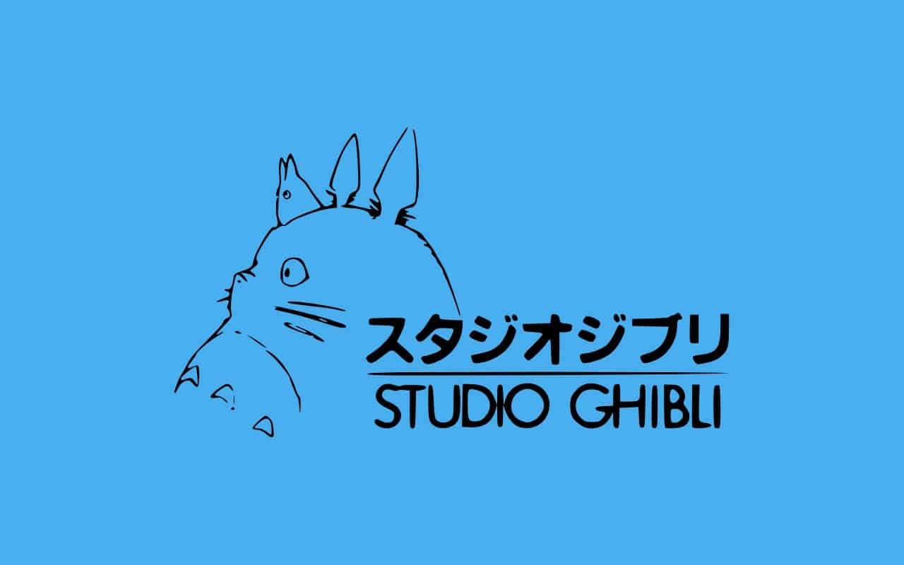 Ghibli et tous ses secrets !