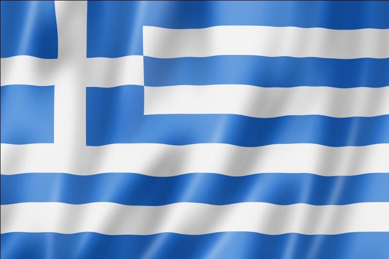 Comment dit-on drapeau ?