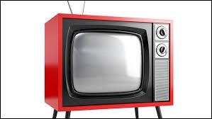 Je suis une marque de téléviseurs. Qui ment ?