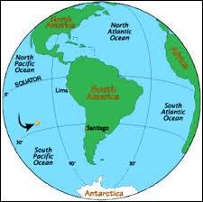 De quel pays l'île de Pâques fait-elle partie ?