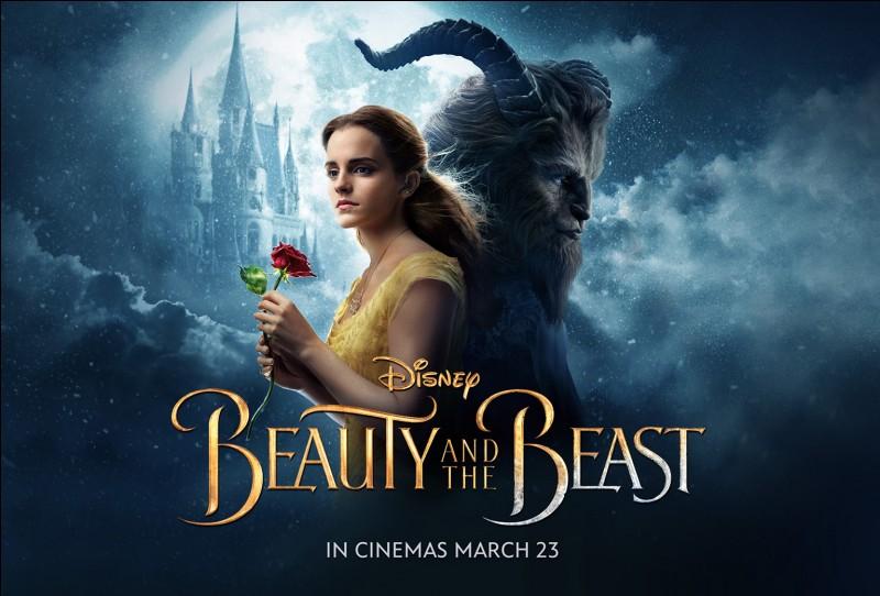 """Le film """"La Belle est la Bête """" fût censuré dans plusieurs pays :"""