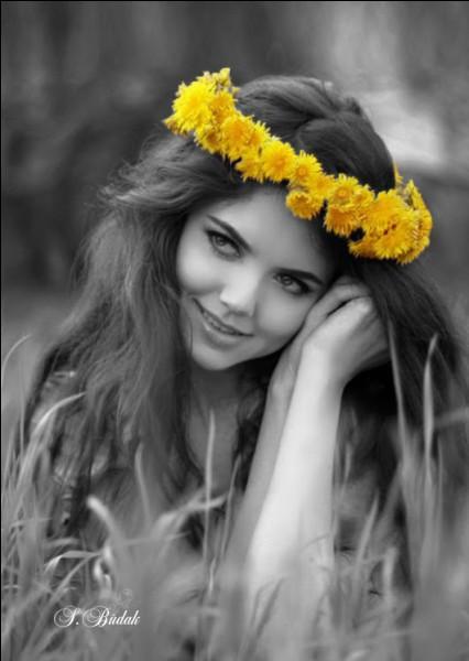 """Qui chantait """"Au printemps, tu verras je serai de retour, le printemps c'est joli pour se parler d'amour"""" ?"""