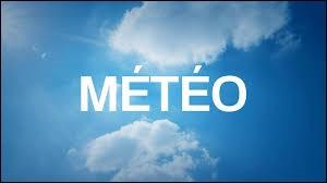 Où se situe le plus grand centre de prévisions météorologiques en France ?