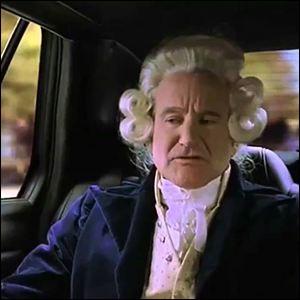 Quel est ce film de Barry Levinson, sorti en 2006 ?