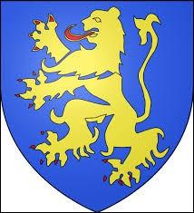 Nous terminons avec le blason de Vitrolles. Commune de la région Provence-Alpes-Côte-d'Azur, dans l'arrondissement de Gap, elle se situe dans le département ...